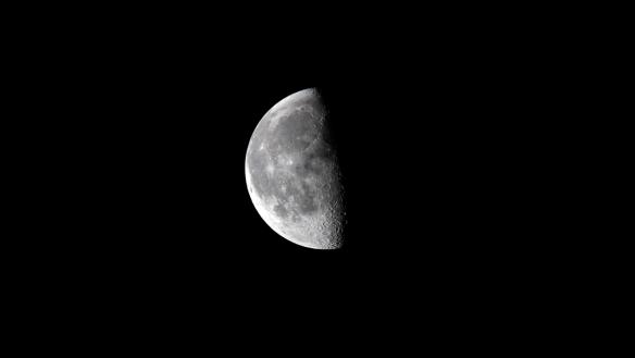 Lune@D1x