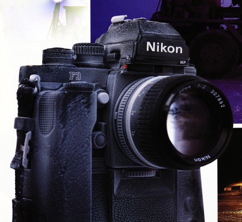 rencontres Nikon F3 rencontres en ligne pourquoi hasn il m'a demandé de sortir