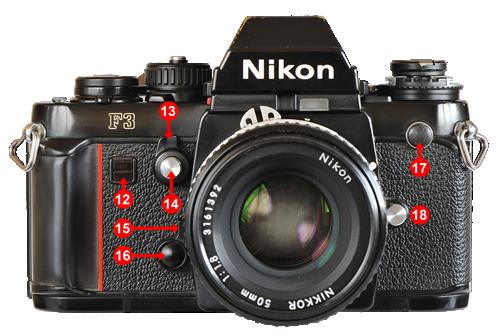 Nikon_F3_front