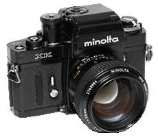 Nikon_F3_Minolta_XK