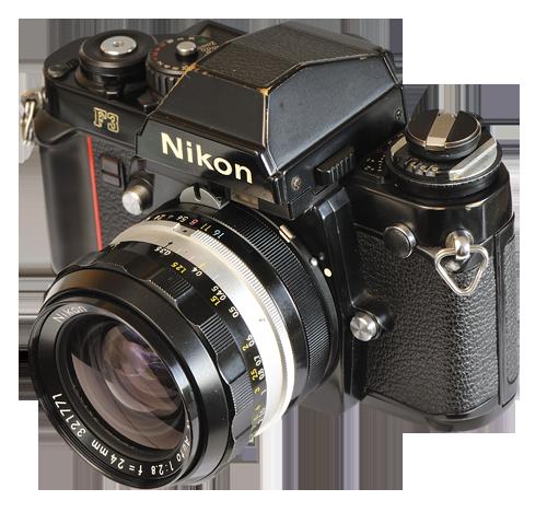 Nikon_F3_noai