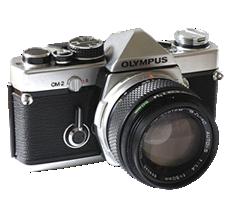 Nikon_F3_Olympus