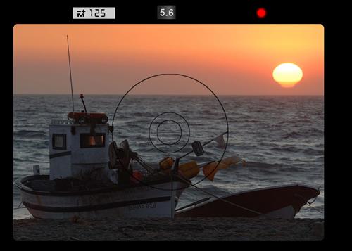 Nikon_F3_pantalla
