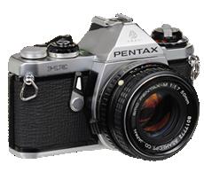 Nikon_F3_Pentax