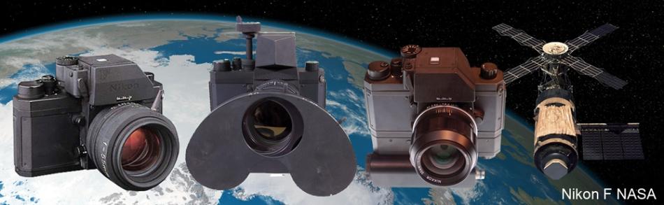 Nikon_F_NASA_mural