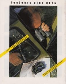 2.1984 Ar.