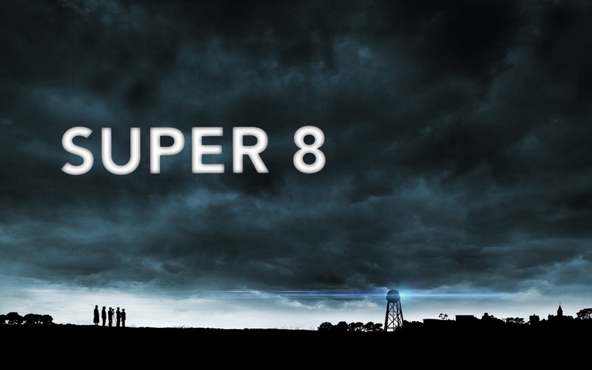 Super 8 HD