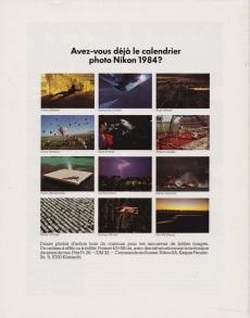 4.1983 Ar.