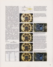 4.1985 page 29