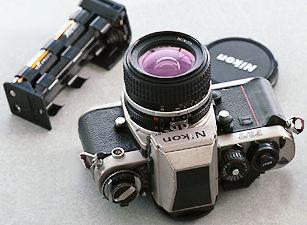 f328mmgear