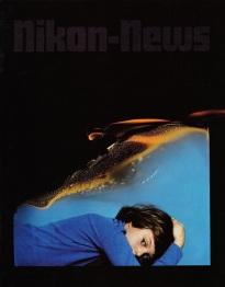 Nikon News 1.1983