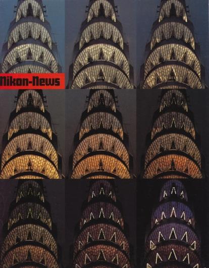 Nikon News 4.1983