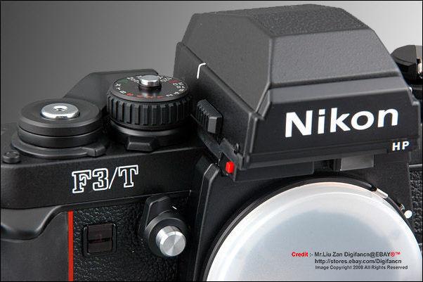 NikonF3T_blk1