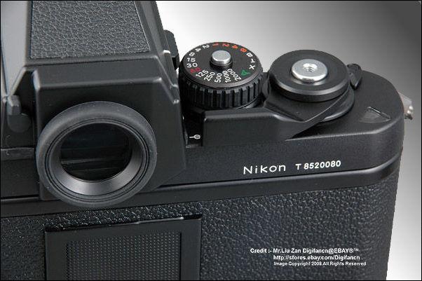 NikonF3T_blk2