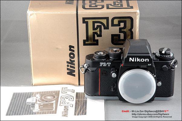 NikonF3T_blk3