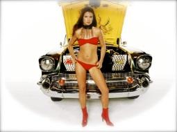 @ Chevrolet