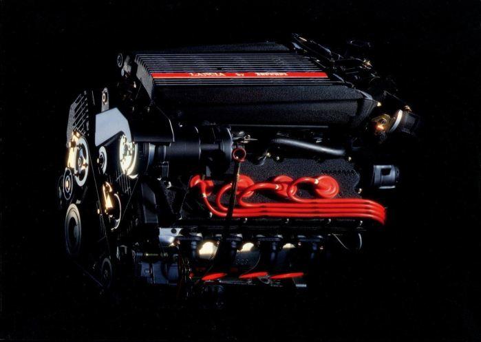 Lancia Thema 8-32 1989 -012
