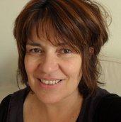 Claire-Lise Borel