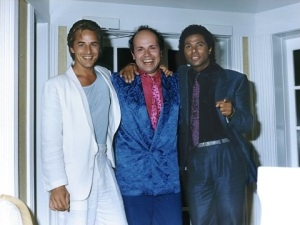 don_johnson_jan_hammer_philip_michael_thomas