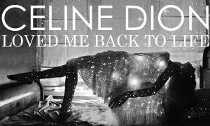 Celine-dionlovedmebackbanner