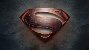 man-of-steel-2-superman