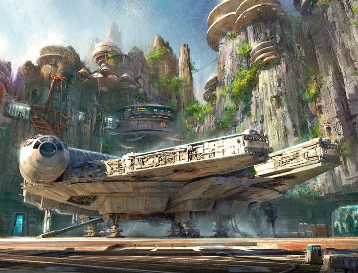 Disney-Star-Wars-land-lead-2